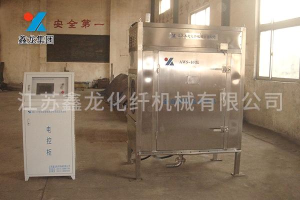 滤芯高压水清洗机